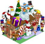 Tapped Out Tacky Festive Simpson House L2 melted.png