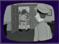 The Andy Griffith Shows.png