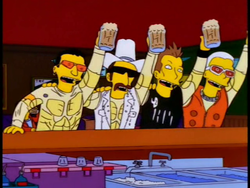 U2simpsons.png
