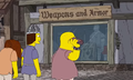 Weapons and Armor.png
