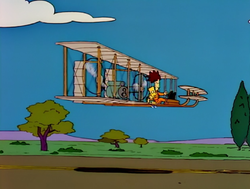 Wright Flyer.png