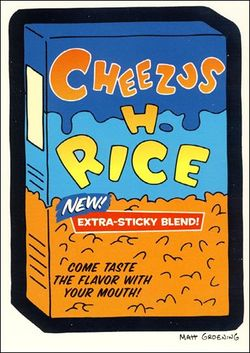 51 Cheezus H. Rice front.jpg