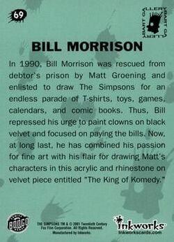 69 Bill Morrison back.jpg