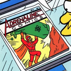 Adrenaline Comics.png