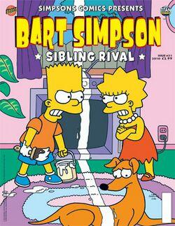 Bart Simpson 31 UK.jpg