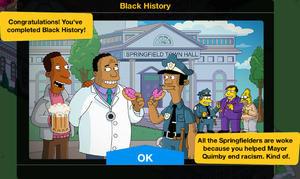 Black History End Screen.png