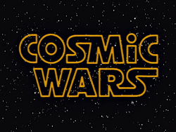 Cosmic Wars.png
