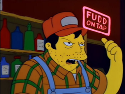 https://static.simpsonswiki.com/images/thumb/5/51/Fudd_on_Tap.png/250px-Fudd_on_Tap.png