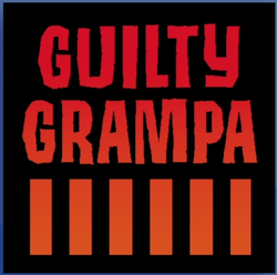 Guilty Grampa.png