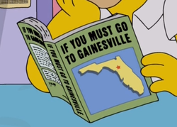 If You Must Go to Gainesville.png