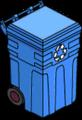 Recycling Bin.png