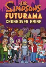 Simpsons Crossover Paperbacks Germany.jpg