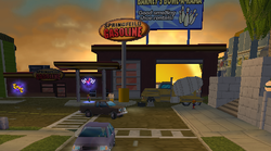 Springfield Gasoline.png