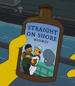 Straight on Shore Whiskey.png