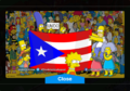 THOH28 Puerto Rico.png