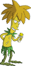 Tapped Out Bob Clone Character.png