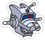 Tapped Out Frink's Robot Dog Icon.png