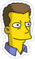 Tapped Out Grady Icon.png