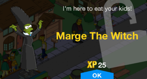 Tapped Out Marge the Witch New Character.png