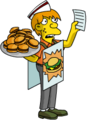 Tapped Out SVT Advertise Burgers.png