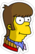 Tapped Out Teenage Homer Icon.png