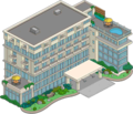 Ziff Hotel.png