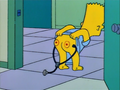 'Round Springfield bart.png