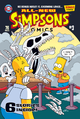All New Simpsons Comics 3.png