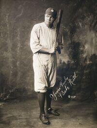 Babe Ruth.jpg
