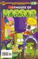 Bart Simpson's Treehouse of Horror 4.jpg