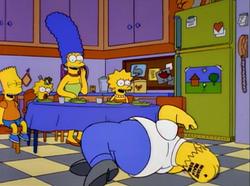 Deep Space Homer Three Stooges.png