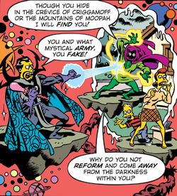 Doctor Strange The Grotesque Garage Sale of Gargamash.png
