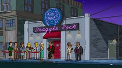 Draggle Rock.png
