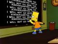 Homer and Apu - chalkboard gag.png