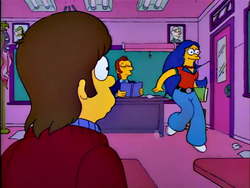 Homer meets Marge.png