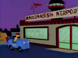 Marrakesh Airport.png