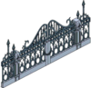 Medieval Gate Upgrade 1.png