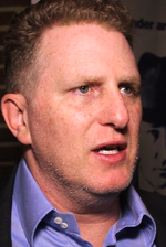 Michael Rapaport.png