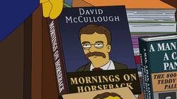 Mornings on Horseback.png