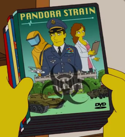 Pandora Strain.png
