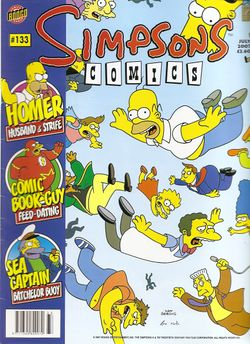 Simpsons Comics 133 UK.jpg