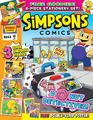 Simpsons Comics 263 (UK).png