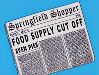 Springfield Shopper Food Supply Cut Short Off.png