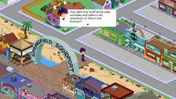 TSTO Captain Bob-Unteachable Children.png