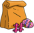 Tapped Out Bronze Treat Bag.png