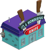 Tapped Out Its A Wonderful Knife.png