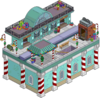 Tapped Out North Pole Station.png