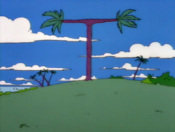 The T Tree.png
