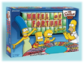 Wheel of Fortune Game The Simpsons Edition.png