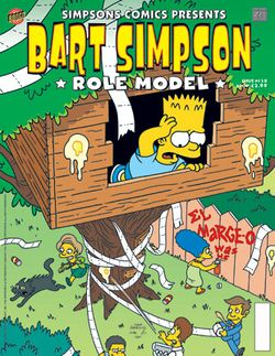 Bart Simpson 28 UK.jpg